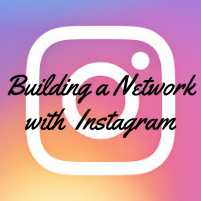 Network on Instagram (1)