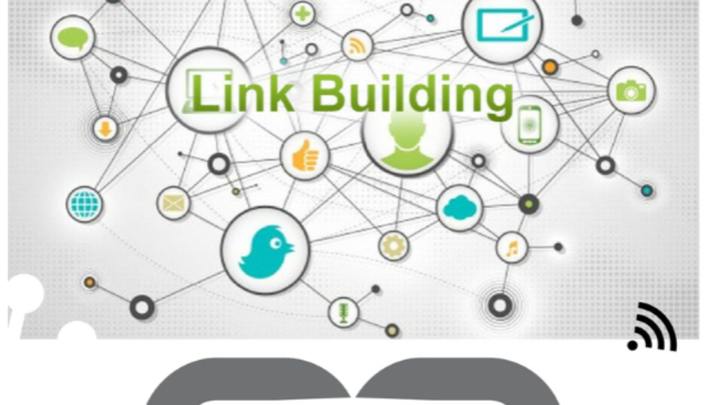 linkbuilding graphic 1
