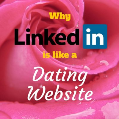 linkedindating