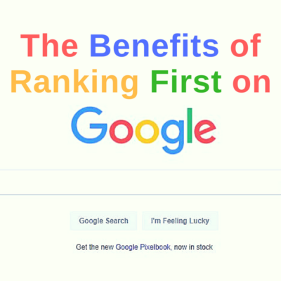 google graphic